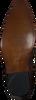 Braune SENDRA Stiefeletten 15842P - small