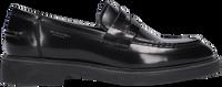 Schwarze VAGABOND Loafer ALEX W  - medium