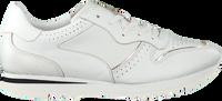 Weiße MARIPE Sneaker low 30286  - medium
