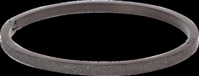 Schwarze EMBRACE DESIGN Armband CHARLOTTE  - large