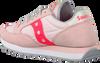 Rosane SAUCONY Sneaker low JAZZ ORIGINAL  - small