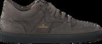 Graue COPENHAGEN STUDIOS Sneaker high CPH753M  - medium
