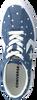 Blaue CONVERSE Sneaker BREAKPOINT OX KIDS - small