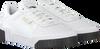 Weiße PUMA Sneaker CALI WN'S  - small