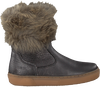 Silberne KOEL4KIDS Ankle Boots KO667  - small