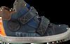 Blaue SHOESME Sneaker UR7W100 - small