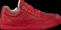Rote OMODA Sneaker OM119390  - medium