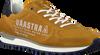 Gelbe GAASTRA Sneaker low KAI  - small