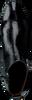 Schwarze HISPANITAS Stiefeletten HI87414 - small
