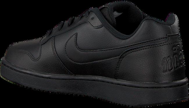 Schwarze NIKE Sneaker EBERNON LOW MEN - large