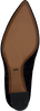 Schwarze MICHAEL KORS Pumps CAMBRIA PUMP  - small