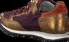 Lilane PHILIPPE MODEL Sneaker TROPEZ L JUNIOR  - small