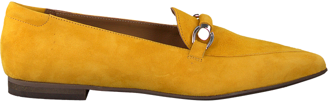 Gelbe OMODA Loafer 181/722 - large