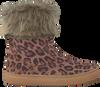 Rosane KOEL4KIDS Ankle Boots KO667  - small