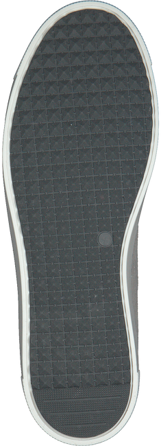 Graue MARIPE Sneaker 26372 - large