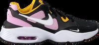 Rosane NIKE Sneaker low AIR MAX FUSION  - medium