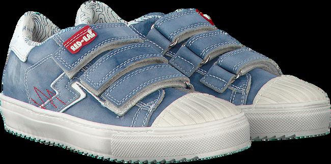 Blaue RED RAG Sneaker 15051 - large