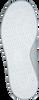 Weiße ADIDAS Sneaker STAN SMITH C - small