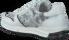 Weiße GIGA Sneaker 7602 - small