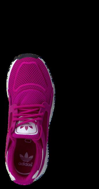 Rosane ADIDAS Sneaker RACER LITE KIDS - large