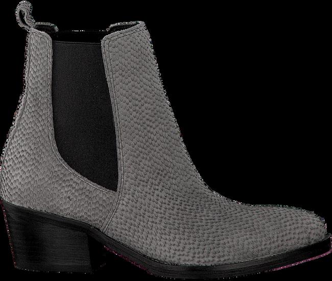 Graue VIA VAI Chelsea Boots 20385 - large