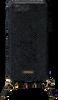 Schwarze OMODA ACCESSOIRES Handykette 7+/8+ IPHONE KOORD  - small