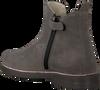 Beige OMODA Chelsea Boots B1998 - small