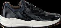 Blaue GABOR Sneaker low 305  - medium
