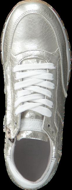 gold HIP shoe H1898  - large