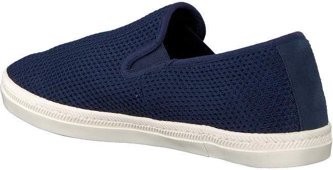 Blaue GANT Slip-on Sneaker FRANK 18678380 - large