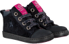 Blaue SHOESME Sneaker UR8W049 - small