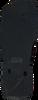 Schwarze HUGO Pantolette ONFIRE THNG RBLG1  - small