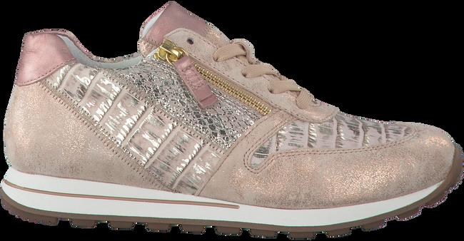 Rosane GABOR Sneaker 368 - large