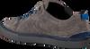 Graue FLORIS VAN BOMMEL Sneaker 14422 - small