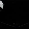 Schwarze TED BAKER Handtasche ESTHER - small