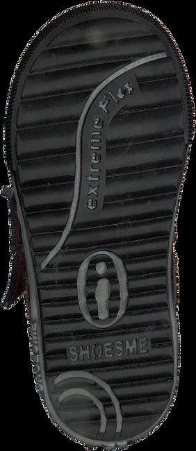Braune SHOESME Sneaker EF5W003 - large