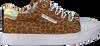 Braune SHOESME Sneaker low SH20S004  - small