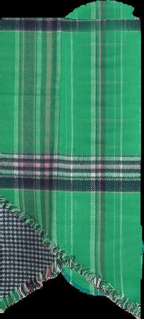Grüne ABOUT ACCESSORIES Schal 384.90.700.0  - large