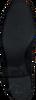 Schwarze PAUL GREEN Stiefeletten 9322 - small