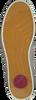 Weiße SCOTCH & SODA Sneaker low PLAKKA  - small