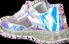 Silberne JOCHIE & FREAKS Sneaker low 20500  - small