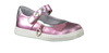 Rosane OMODA Ballerinas 5904 - small