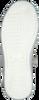 Weiße BJORN BORG Sneaker low T316 IRD LEO  - small