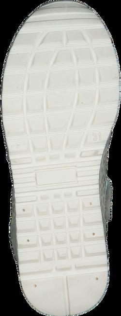 Grüne BRAQEEZ Sneaker low VALA VIVA  - large