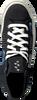 Schwarze DIESEL Sneaker Y00638 - small