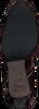 Rote GABOR Stiefeletten 860  - small