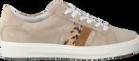 Beige MARIPE Sneaker low 30308  - medium