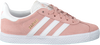 Rosane ADIDAS Sneaker GAZELLE C - small