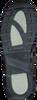 Black GIGA shoe 6841  - small