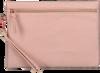 Rosane TED BAKER Clutch IVAR  - small